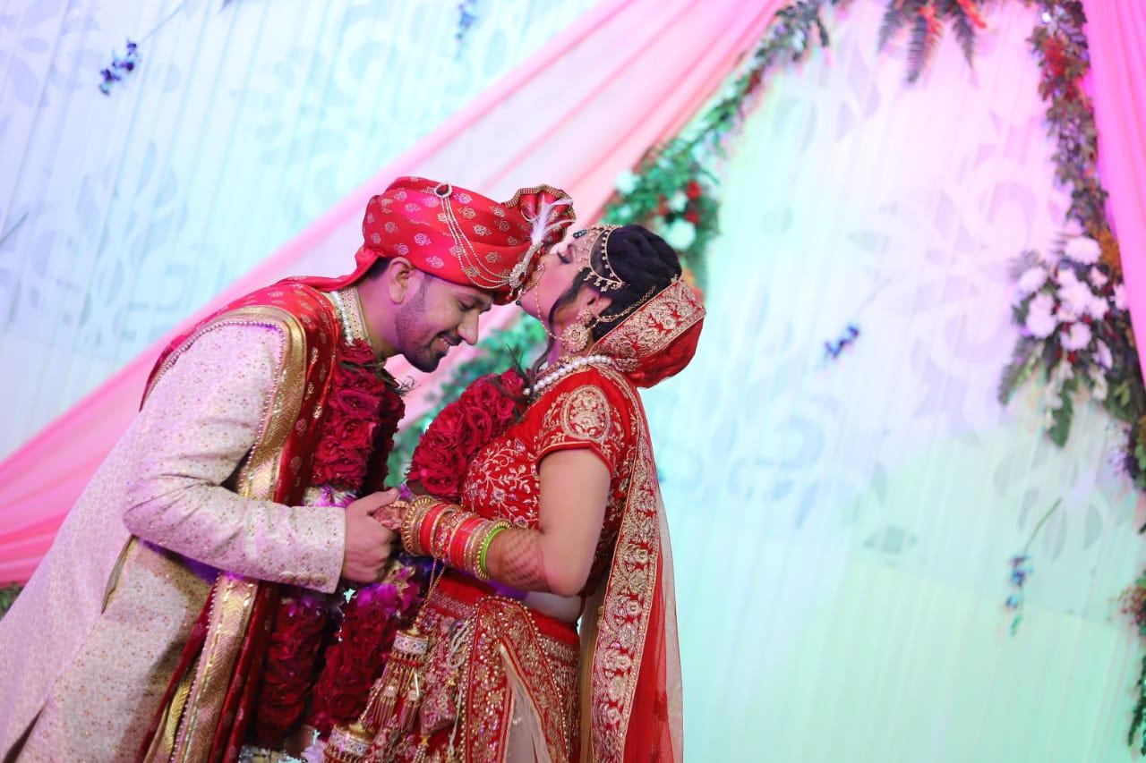 Rajesh Photographer