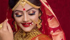 Rajat Saini Photography